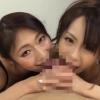広瀬奈々美(堀口奈津美),小早川怜子