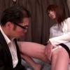 すみれ(東尾真子)